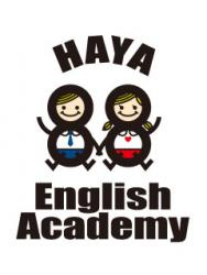 HAYA English Academy 王寺校