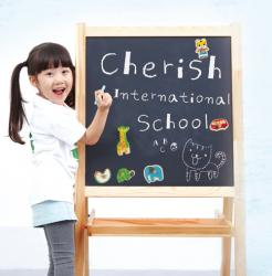 Cherish International School