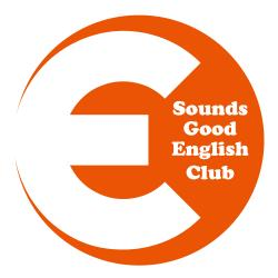 Sounds Good English Club 茨木教室