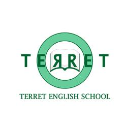 TERRET ENGLISH SCHOOL