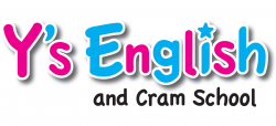 Y's English and Cram School