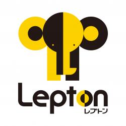 OEV Lepton EXPOCITY教室