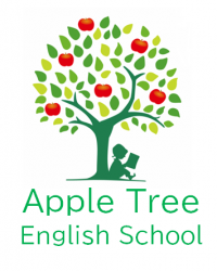 Apple Tree English School