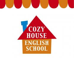 Cozy House English School
