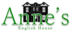 Anne's English House