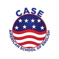Case America School of English