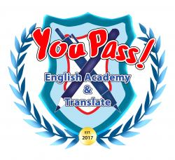You Pass! English Academy
