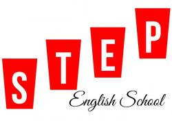 STEP English School
