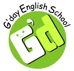 G'day English School