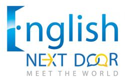 English Next Door 池袋スクール