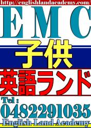 EMC - English Land Academy