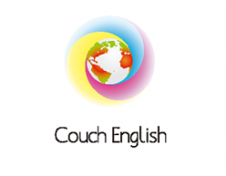Couch English