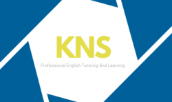 KNS English Education