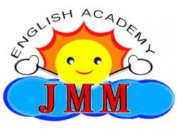 JMM English Academy 大橋校