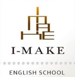 I-MAKE English School 名古屋 瑞穂校