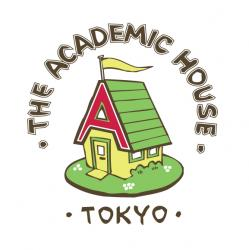 The Academic House Tokyo