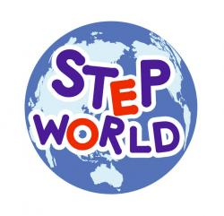 STEP WORLD 文京白山教室